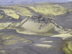 Lakagigar Iceland 2004-07-01 - Icelanders - Wikipedia, the free encyclopedia