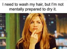 Ha. Me. All. The. Time.
