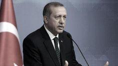 AKP'de kabine değişikliği erken seçime bağlı