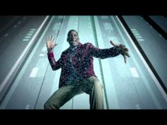 Labrinth - Earthquake ft. Tinie Tempah #TripHop