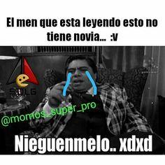 si tienes pos bien :v  Tags ↓↓↓ #momos #momo #memelatino #meme #memes #momazos #momingos #humorlatino #humor #chisteslatinos #chiste #chistes #jajaja #xd #lol #tugfa #sigueme #seguimos #seguime #seguidores #oladeseguidores #risa #risas #risasgarantizadas http://quotags.net/ipost/1613830848661256924/?code=BZleps-BXrc