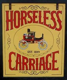 Horseless Carriage Museum. Purveyors of Mechanical Antiquities. Located a short drive east from Fenelon Falls on the road to Bobcaygeon. By appointment or by chance. Check their website for details. www.HorselessCarriage.ca