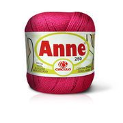 Produtos Círculo - Crochê - Anne 65