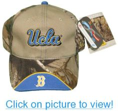 new product e8829 544c7 Compare prices on UCLA Bruins Camouflage Caps from top online fan gear  retailers. Save money on sports team Camouflage Caps.