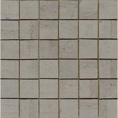 Travertin sol et mur beige effet pierre veritable l 30 5 x for Carrelage 5x5 bleu
