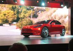 Mega-Batteriefabrik: VW-Offensive gegen Tesla? | Blick