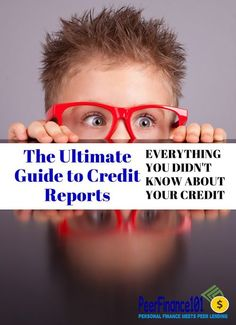 One of the fastest rising crimes in the United States and United Kingdom is Identity Theft. Considerably, identity theft is one of the most often reported crimes. Identity theft is a horrible crime… Fix Your Credit, Improve Your Credit Score, Paying Off Mortgage Faster, Facts You Didnt Know, Credit Bureaus, Credit Rating, Credit Report, Financial Information, Identity Theft