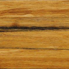 Bambuzit Flooring - French Bleed
