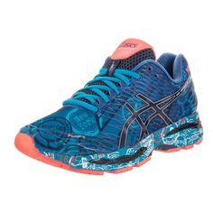 8e027912489478 Asics Men s Gel-Nimbus 18 NYC Running Shoes Asics Running Shoes