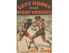 Australian People, Australian Flags, Boxing History, Boxing Club, Jack Johnson, Crosses, Hooks, Wall Hooks, Crocheting
