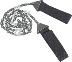 WARRIOR SAW  $15.30 Handsaw. Lightweight, does not take up much room but when you need it (you never know) you've got it. Fabulous survival tool.