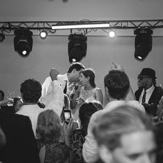 photograph by amy arrington | ooh! events | september 2015 | cannon green | Featured on Brides Magazine Blog