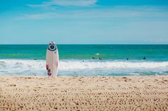 500+ Surfing Pictures [HD] | Download Free Images on Unsplash