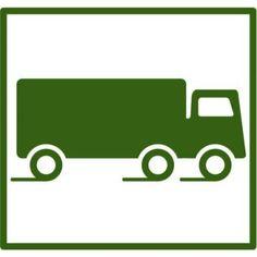 Transport-marfa-Italia-Romania-Italia 4704251 1355304776