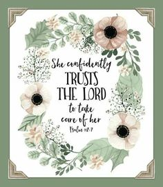 Best quotes bible verses psalms the lord Ideas Bible Verses Quotes, Bible Scriptures, Faith Bible, Faith Prayer, Bible Psalms, Encouraging Verses, Jesus Prayer, Healing Scriptures, Scripture Verses