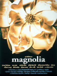 Critics say Magnolia is an ambitious, lengthy work that ultimately succeeds due to the interesting stories and excellent ensemble performances.