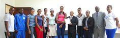 Ministerio de Deportes favorece a 13 atletas con aumento en asignación económica | NOTICIAS AL TIEMPO