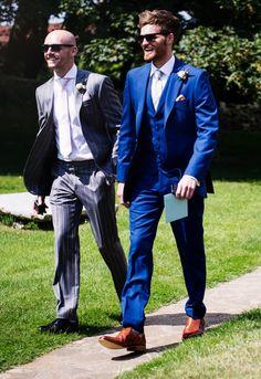 77171694d Mr Everest Gresham Blake Wedding Suit Gresham Blake, Wedding Designs,  Tailored Suits, Menswear