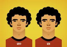 soccer, football, futbol