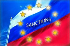 "Top News: ""EUROPE POLITICS: Sanctions Against Russia: Why Should We Care?"" - http://politicoscope.com/wp-content/uploads/2017/06/sanktsii.jpg - A drop of turnover with Russia is not about the impact of sanctions but rather a result of the stagnancy in the Russian economy which has raw-materials export model of development.   on Politics - http://politicoscope.com/2017/06/09/europe-politics-sanctions-against-russia-why-should-we-care/."