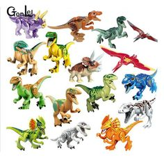 Interactive Toy Dinosaur 2 in 1 Projector Drawing learning for kids gift present