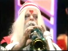 WIZZARD - I WISH IT COULD BE CHRISTMAS EVERY DAY - YouTube