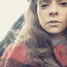 #FrancescaMichielin Francesca Michielin: Benvenuto brufolo! #senzavergogna #punk