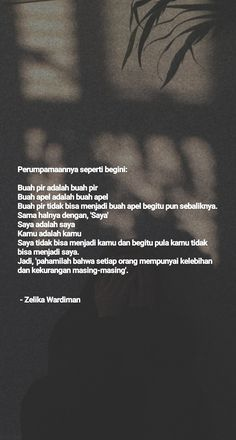 Quotes Rindu, Study Quotes, Text Quotes, Daily Quotes, Words Quotes, Life Quotes, Life Lesson Quotes, Islamic Love Quotes, Islamic Inspirational Quotes