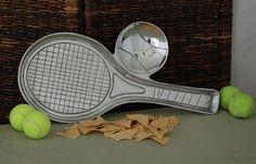 Chip N Dip...so awesome!!!