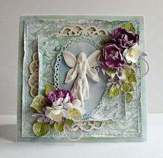 http://art-dorota.blogspot.it/search?updated-min=2013-12-31T15:00:00-08:00