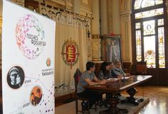 """Noches de Pisuerga"", nuevo ciclo musical para Valladolid http://revcyl.com/www/index.php/cultura-y-turismo/item/7679-%E2%80%9Cnoches-"
