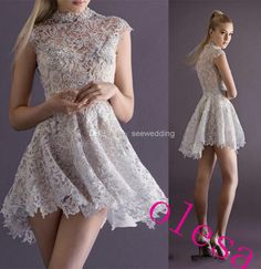 Homecoming Dresses, Cocktail Dresses, Party Dresses, Cheap Dresses, Sexy Dresses, Cheap Homecoming Dresses, Lace Dresses, Homecoming Dresses Cheap, Sexy Cocktail Dresses, Silver Dresses, Cheap Cocktail Dresses, Mini Dresses, Sexy Lace Dresses, Cheap Party Dresses, Sexy Party Dresses, Cheap Sexy Dresses, Beaded Dresses, Cap Sleeve Dresses, Party Dresses Cheap, Cocktail Dresses Cheap, Dresses Cheap, Sexy Homecoming Dresses, Sexy Dresses Cheap, Lace Homecoming Dresses, Sexy Cheap Dresses,...