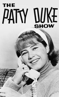 The Patty Duke Show (TV Series 1963–1966)