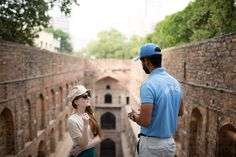 Book your local private tour guide & explore beautiful cities in India. Odigos provide best online travel guides for your upcoming trip. Find a unique tour experience with our local tourist guides. Local Tour Guides, Online Travel, Tourist Places, India Travel, Travel Guides, Books Online, Legends, Knowledge, Language