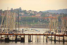 El Puerto Deportivo acogerá la III Travesía a Nado Solidaria el 4 de junio