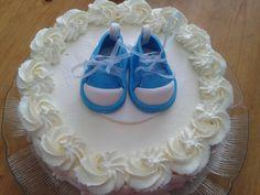 Nimiäis kakku