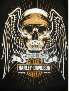 8 Astounding Tips: Harley Davidson Shirt Jeans harley davidson models street bob.Harley Davidson Street Glide Sons Of Anarchy. Harley Davidson Logo, Harley Davidson Sportster, Harley Davidson Kunst, Harley Davidson Tattoos, Harley Davidson Wallpaper, Harley Davidson Street Glide, Harley Tattoos, Biker Tattoos, Harley Davison