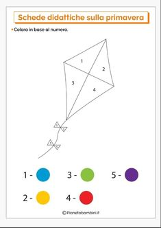 Montessori, Map, Patterns, Activities, English Class, Spring, Shape, Block Prints, Location Map