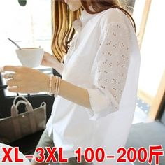BAJUKIDDOMIKA | Rakuten: LS-366349#Shirt Beli baju hamil, plus size, kemeja cewek, atasan, baju ukuran besar LS-366349#Shirt: 1441818 dari BAJUKIDDOMIKA | Rakuten Belanja Online - Indonesia