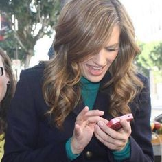 (16) Twitter / Search - Stana_Katic