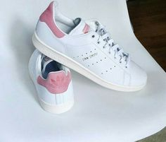 Adidas stan Smith personalised d9e36fe9d