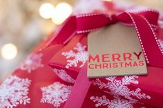 Christmas Images For Drawing, Merry Christmas Images Free, Merry Christmas Quotes, Christmas Messages, Noel Christmas, Very Merry Christmas, Christmas Pictures, Christmas Greetings, Christmas Gifts
