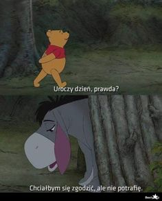52 images about Disney : Winnie the pooh on We Heart It Eeyore Quotes, Winnie The Pooh Quotes, Winnie The Pooh Friends, Sad Wallpaper, Disney Wallpaper, Cartoon Wallpaper, Sad Disney Quotes, Sad Quotes, Deep Quotes