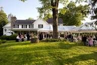 The Inn at Half Mile Farm would be honored to help you create the wedding of your dreams… or to assist you in coordinating a memorable event. Use the links below to see what the Inn at Half-Mile Farm has to offer.