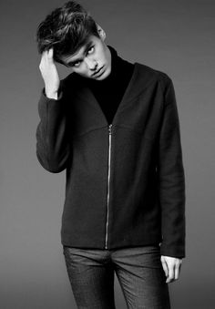 men collection - Gabriela Hezner designer  fot. Wojciech Zarychta   men outfit , men  clothes