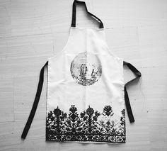discofolk-8 Folk Art, Greek, Traditional, Embroidery, Aprons, Google, Needlepoint, Popular Art, Greek Language