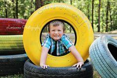 Lorianna Photography: Summer Mini Sessions! Toddler Photos, Boy Photos, Boy Photo Shoot, Mini Sessions, Photoshoot, Summer, Kids, Photography, Inspiration