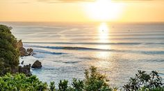 Escaping the Depths of Worldly Mishaps: A Must Read 5 Day Itinerary in Bali Bali, Tours, Sunset, World, Reading, Travel, Outdoor, Sunsets, Outdoors
