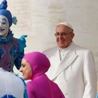 """""""Francis Fiendish Attacks Upon the Faith"""" by Eric Gajewski on SoundCloud"""