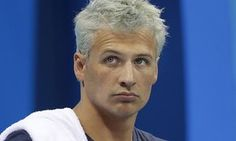 Ryan Lochte has lost key sponsors after his missteps during the Olympics